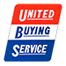 United Buying Service, Inc.